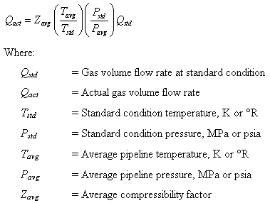How sensitive is pressure drop due to friction with roughness volume flow rate equation ccuart Image collections