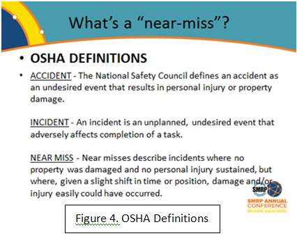 How to Become an OSHA Inspector How to Become an OSHA Inspector new images