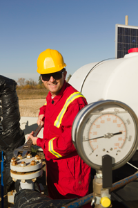 Oil and Gas Facilities Operations amp Maintenance Training